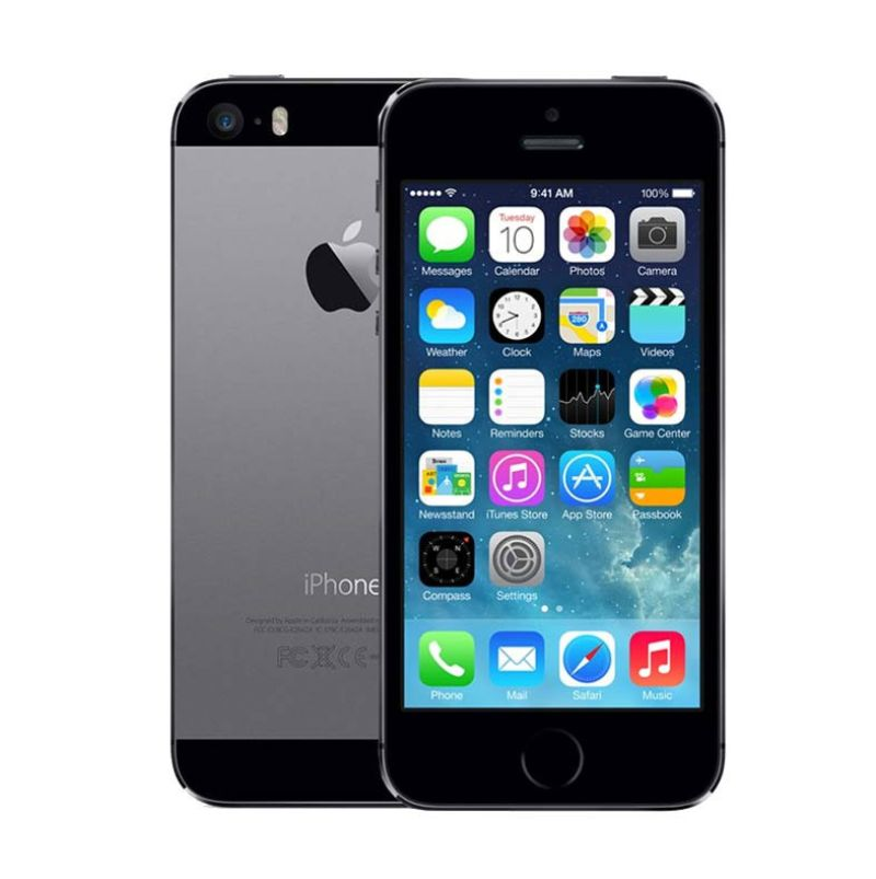 https://www.static-src.com/wcsstore/Indraprastha/images/catalog/full/apple_apple-iphone-5s-32-gb-gray-smartphone_full01.jpg