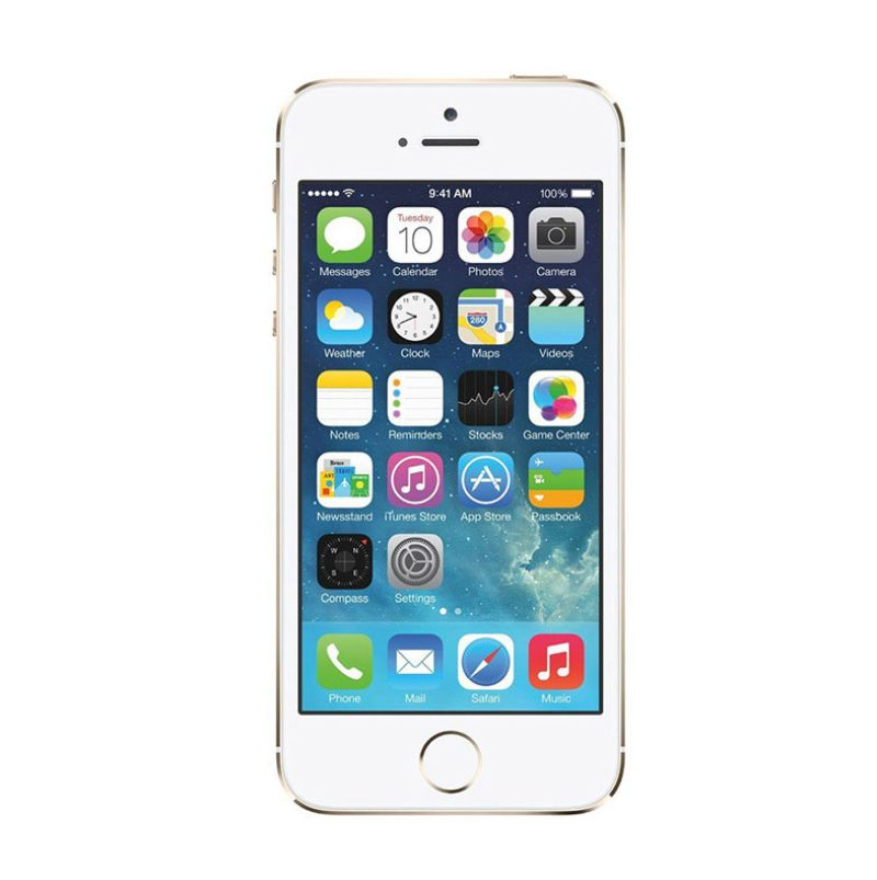https://www.static-src.com/wcsstore/Indraprastha/images/catalog/full/apple_apple-iphone-5s-64-gb-gold-smartphone_full01.jpg