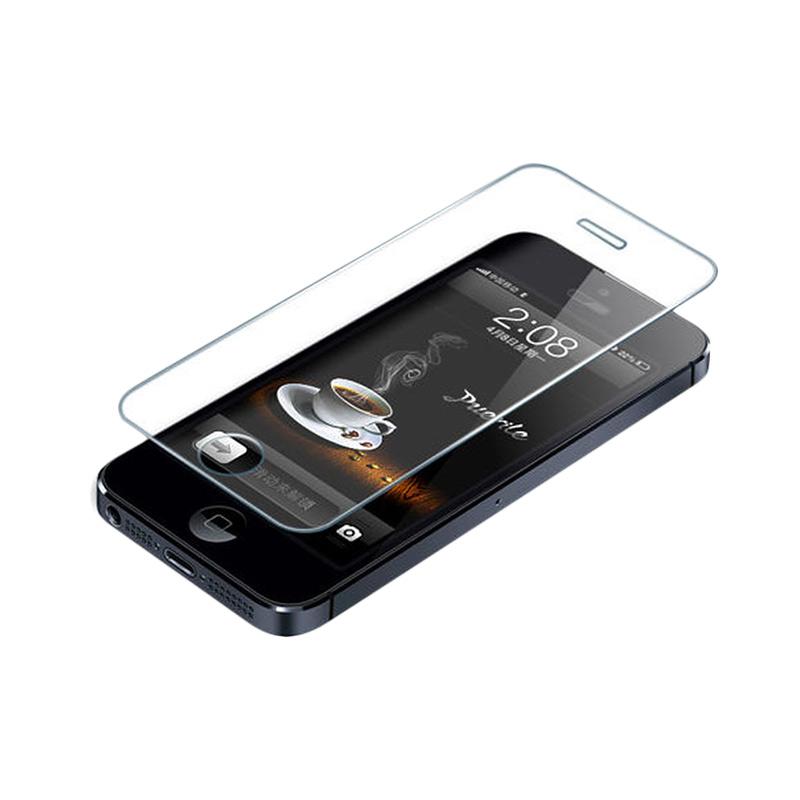https://www.static-src.com/wcsstore/Indraprastha/images/catalog/full/apple_apple-iphone-5s-64-gb-gray---tempered--glass_full04.jpg