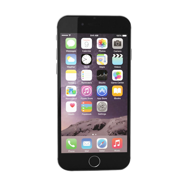 https://www.static-src.com/wcsstore/Indraprastha/images/catalog/full/apple_apple-iphone-6-128-gb-space-gray-smartphone_full06.jpg
