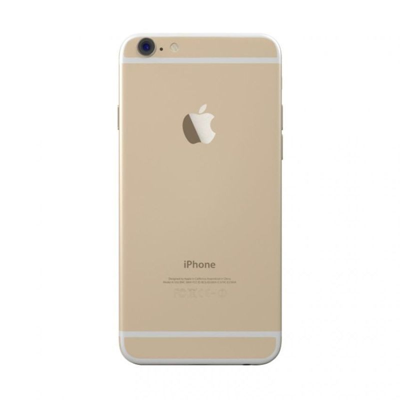 https://www.static-src.com/wcsstore/Indraprastha/images/catalog/full/apple_apple-iphone-6-16-gb-gold-smartphone_full02.jpg