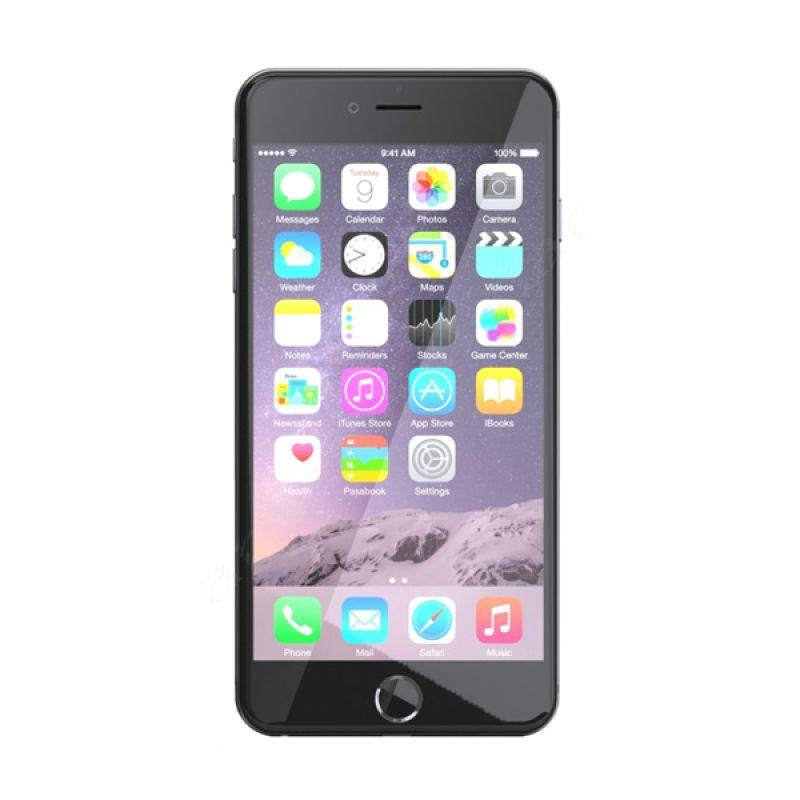 https://www.static-src.com/wcsstore/Indraprastha/images/catalog/full/apple_apple-iphone-6-plus-128-gb-grey-smartphone_full03.jpg