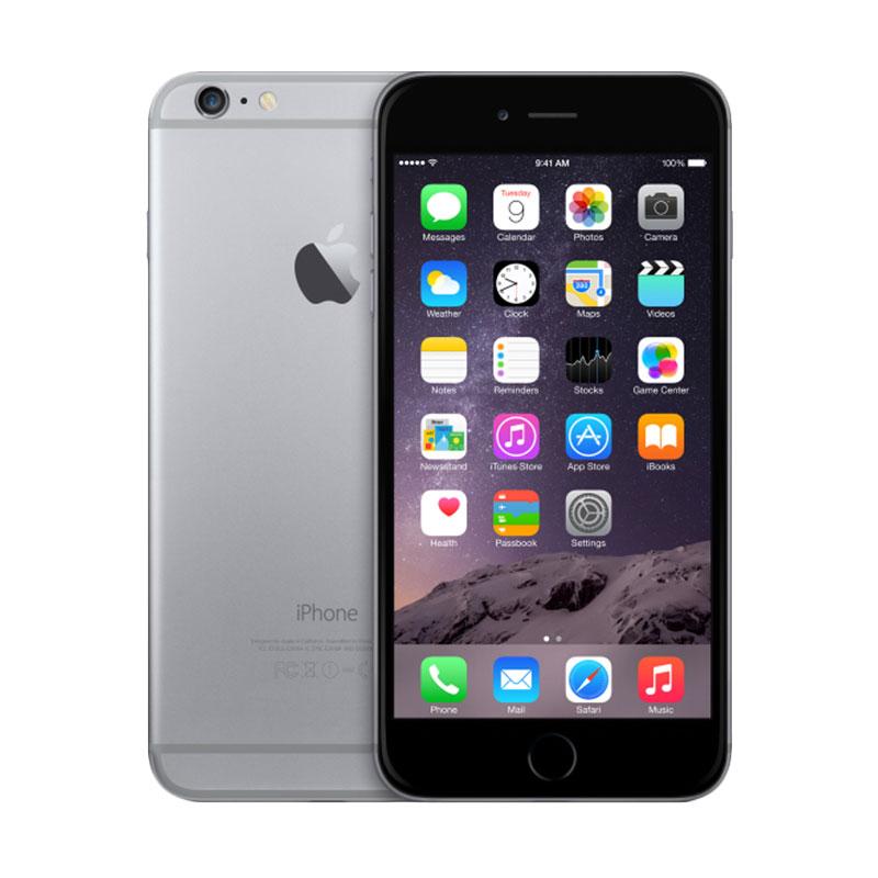 https://www.static-src.com/wcsstore/Indraprastha/images/catalog/full/apple_apple-iphone-6-plus-128-gb-smartphone---space-grey--refurbish-_full03.jpg