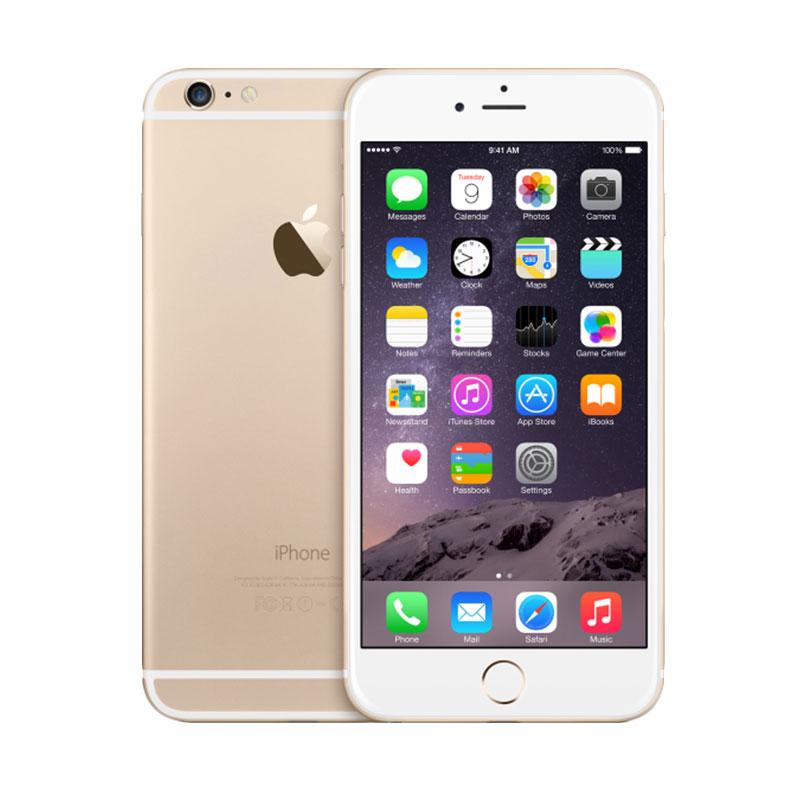https://www.static-src.com/wcsstore/Indraprastha/images/catalog/full/apple_apple-iphone-6-plus-16-gb-smartphone---gold--refurbish-_full03.jpg