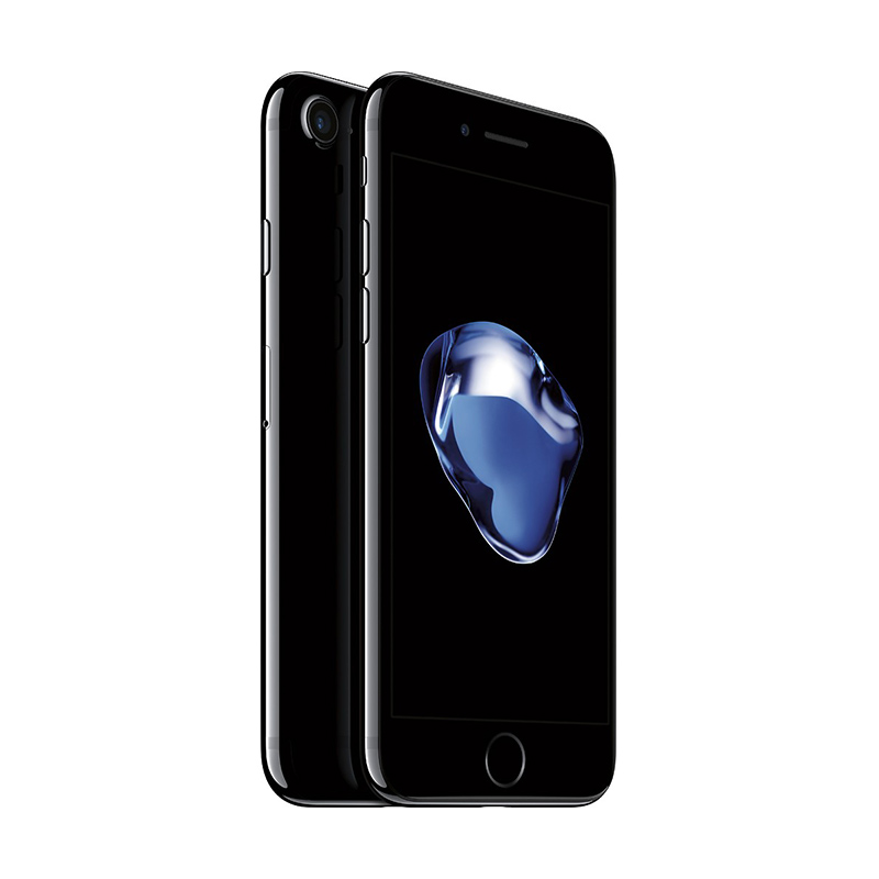 https://www.static-src.com/wcsstore/Indraprastha/images/catalog/full/apple_apple-iphone-7-128-gb-smartphone---jet-black_full05.jpg