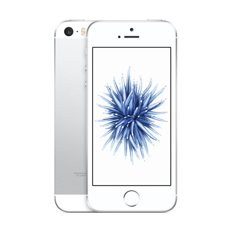 https://www.static-src.com/wcsstore/Indraprastha/images/catalog/full/apple_apple-iphone-se-64-gb-smartphone---silver_full03.jpg