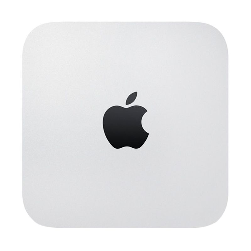 Apple Mac Mini MGEQ2ID/A