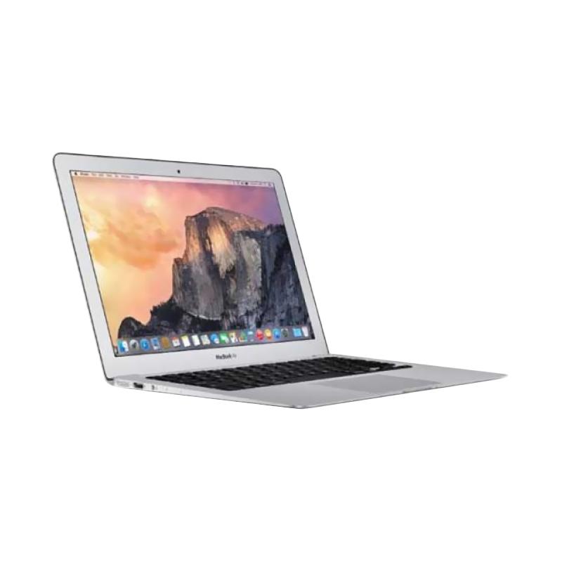 harga Apple Macbook Pro Retina 2015 MF840 Notebook [13 Inch/I5 2.7/8 GB/256 GB] Blibli.com