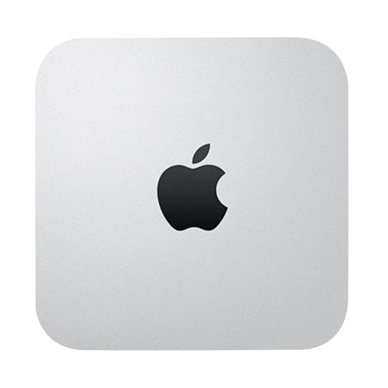 Apple MGEM2 Mac Mini PC