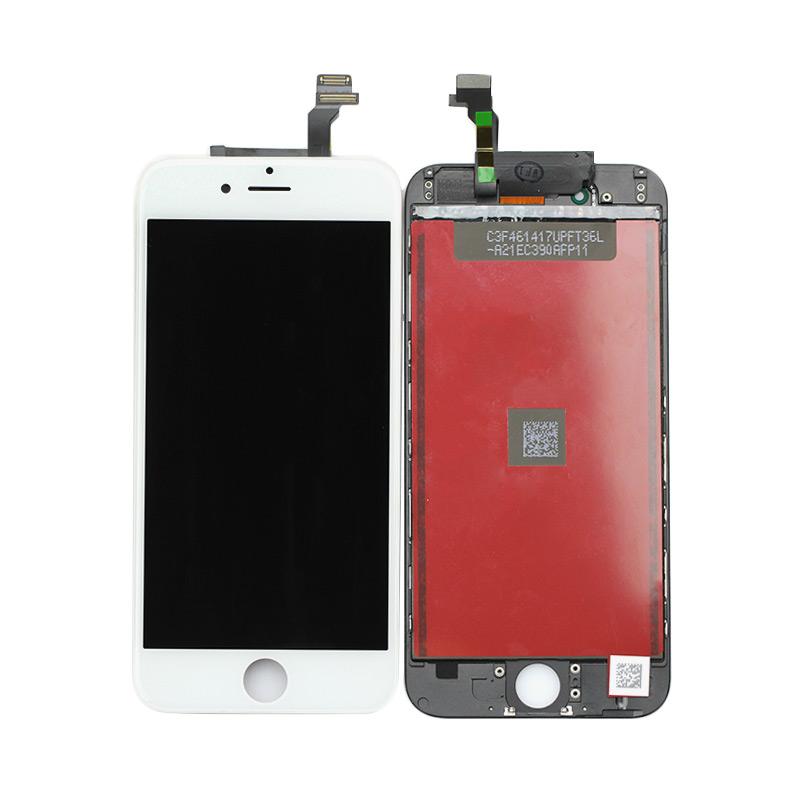 Jual Apple Original LCD For IPhone 6 Plus