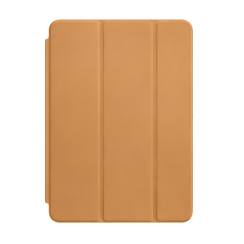 Apple Smart Casing for iPad Air - Brown