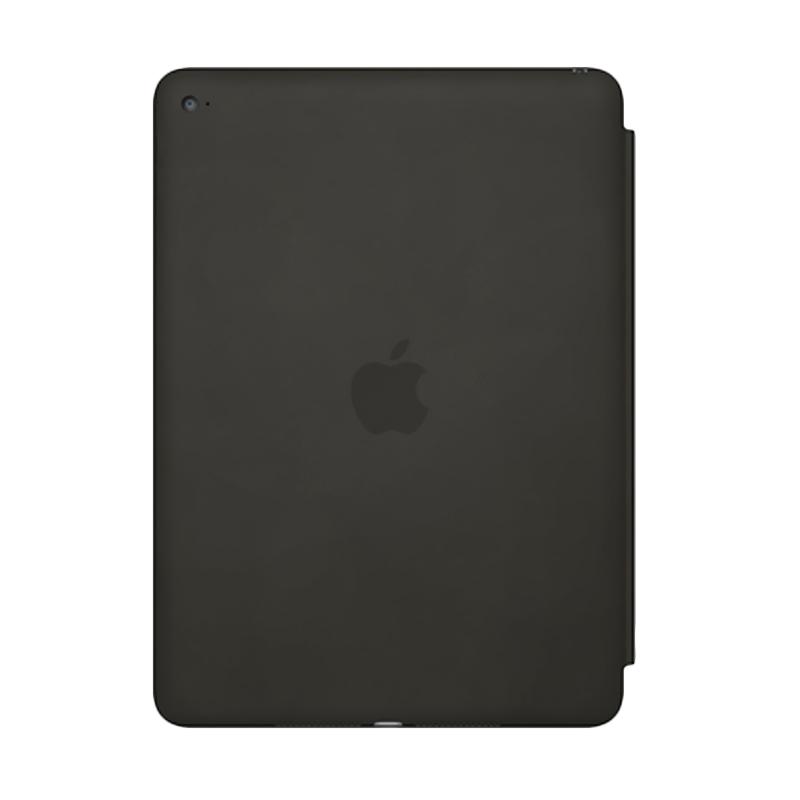 Apple Smart Casing for iPad Air - Black