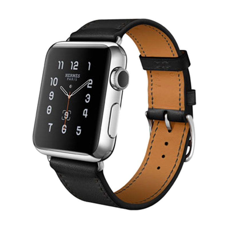 Apple Watch Hermes Single Tour 38mm