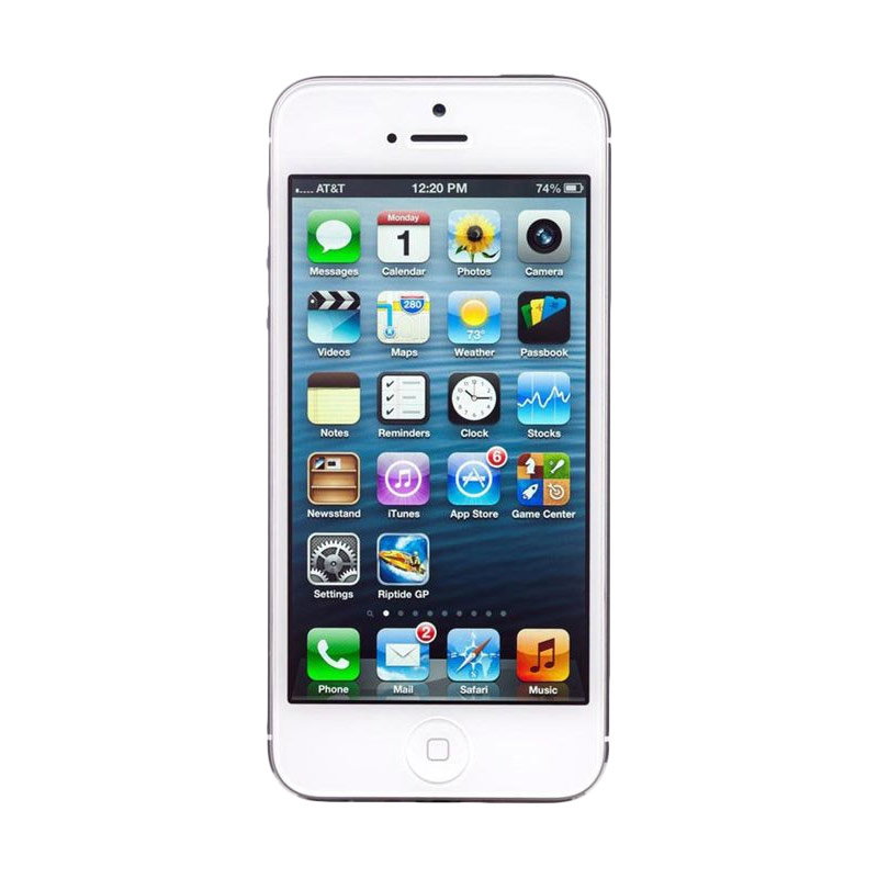 https://www.static-src.com/wcsstore/Indraprastha/images/catalog/full/apple_iphone-5-64-gb-smartphone---white_full03.jpg