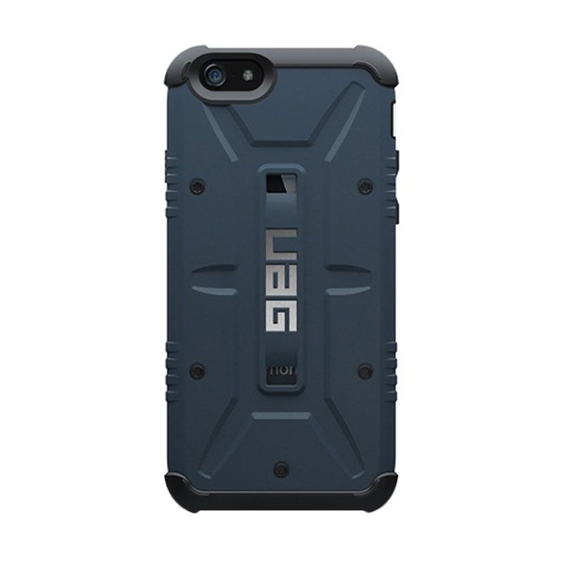UAG Composite Aero Slate Casing for iPhone 6 Plus