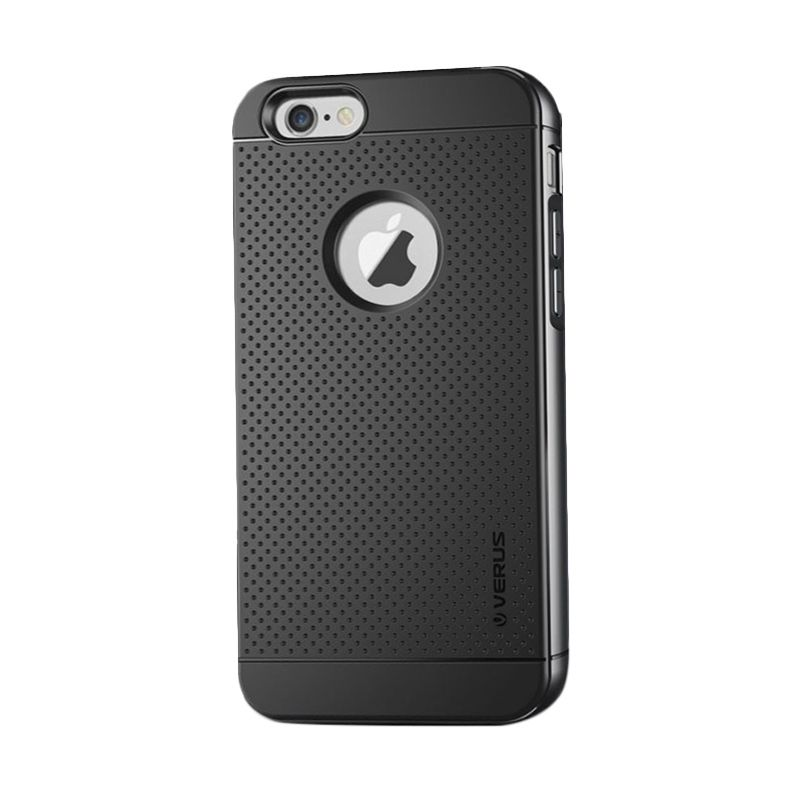 Verus Iron Shield Titanium Casing for iPhone 6