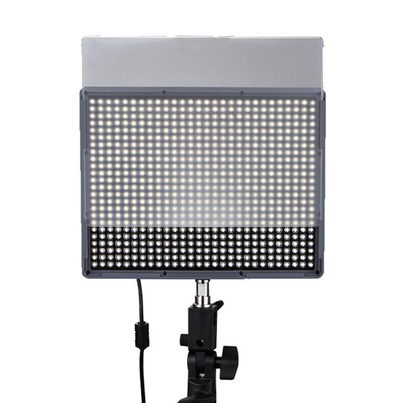 harga Aputure Amaran LED HR-672C (Color Temperature Adjustable) Includes 2x NP-F970 Battery jpckemang Blibli.com