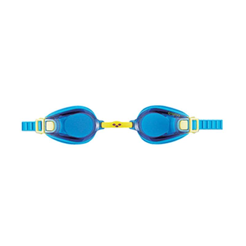 https://www.static-src.com/wcsstore/Indraprastha/images/catalog/full/arena_arena-agg-360j-swim-goggles-junior-kacamata-renang---blue_full03.jpg