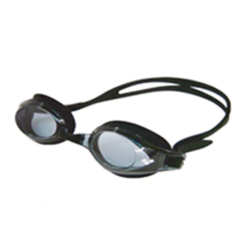 Arena Swim Goggles BKSM AGY 500