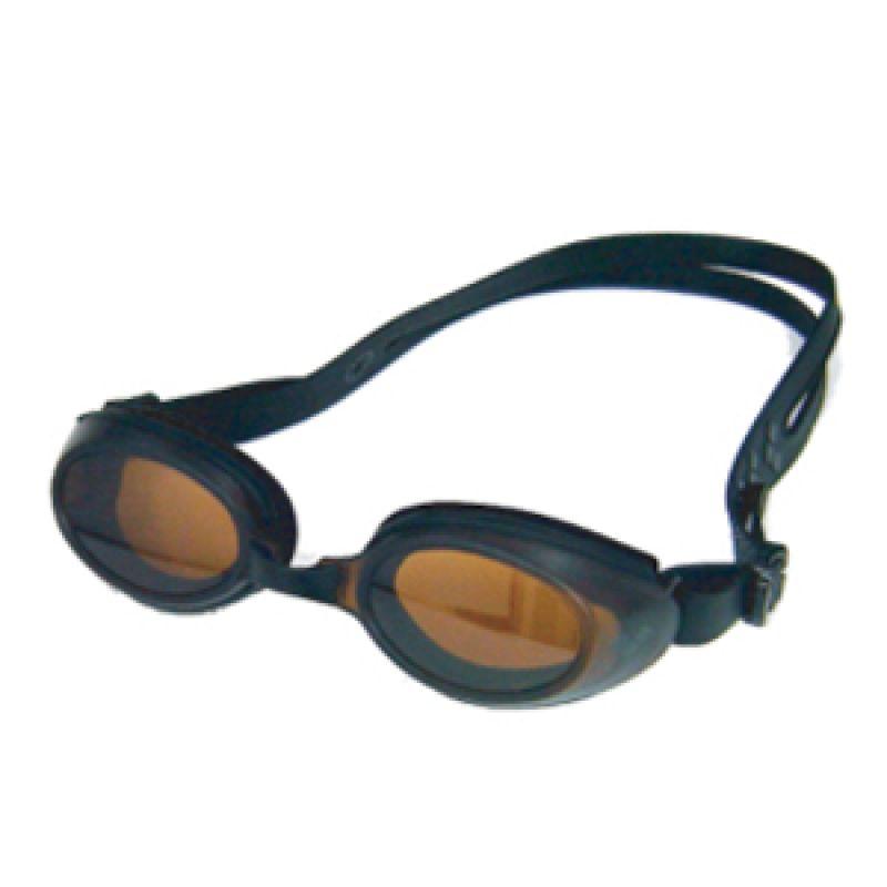 Arena Swim Goggles BRW AGY 800