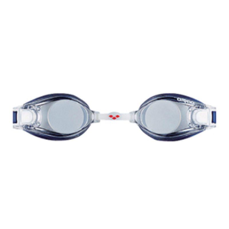 Arena Swim Goggles CLA AGG 590