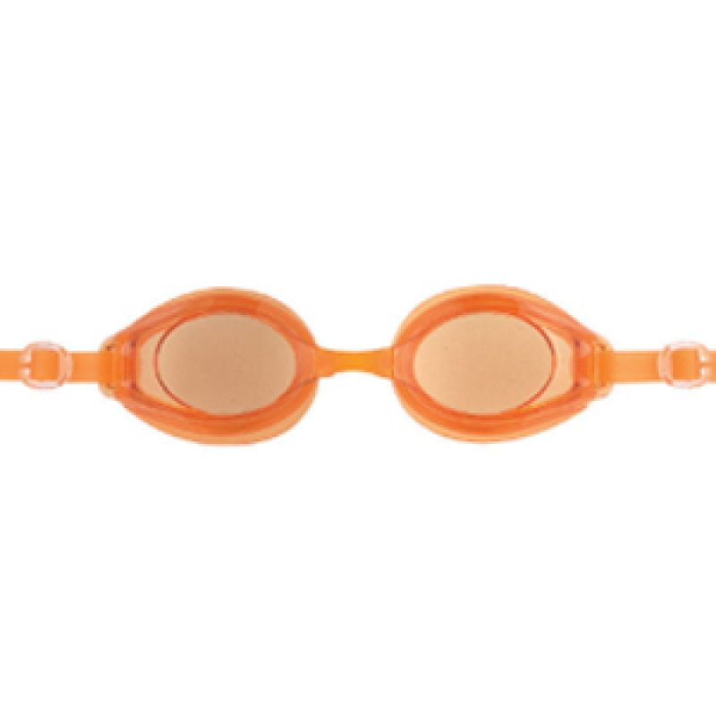 Arena Swim Goggles CORG AGL 5700