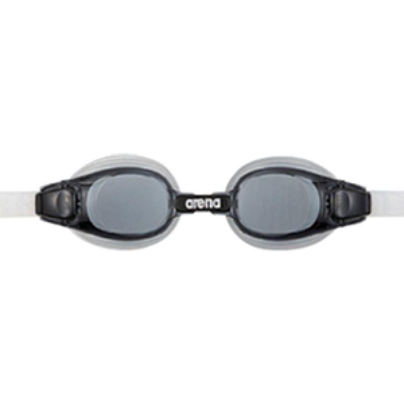 Arena Swim Goggles Junior CSMK AGL 5100
