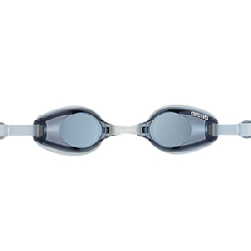 Arena Swim Goggles Junior CSMK AGL 5300