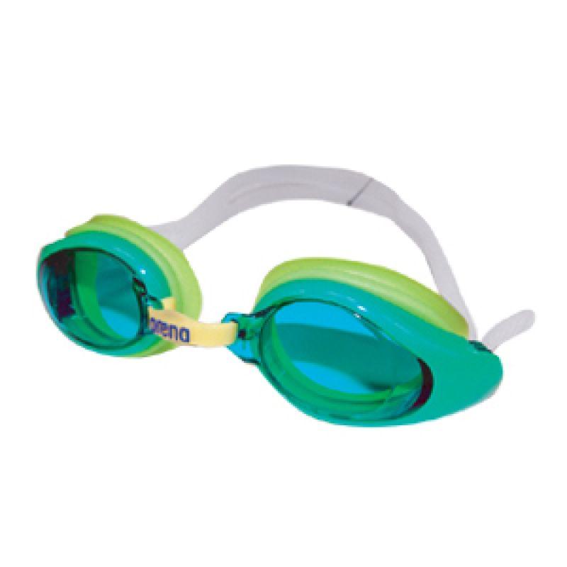 Arena Swim Goggles Junior NGRN AGG 330J