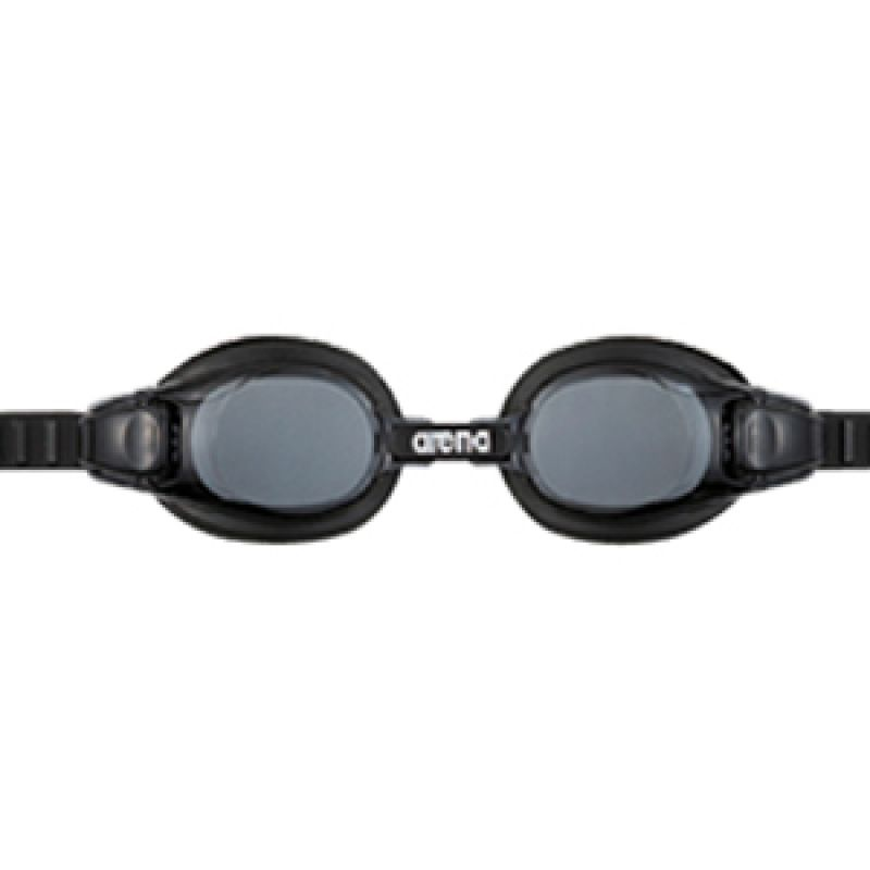 Arena Swim Goggles Junior SMK AGL 5100