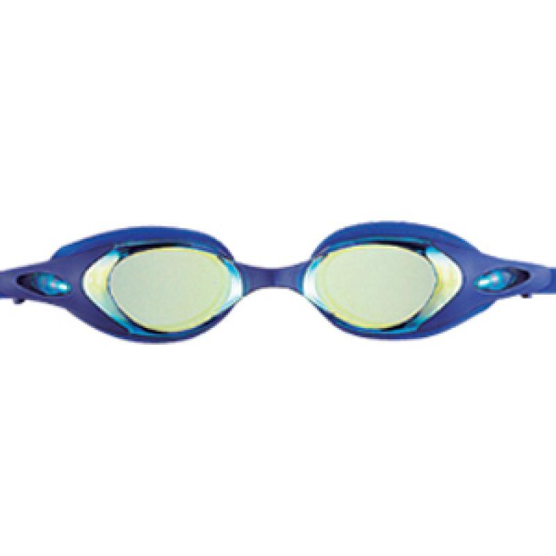 Arena Swim Goggles Mirror ABU AGY 880M