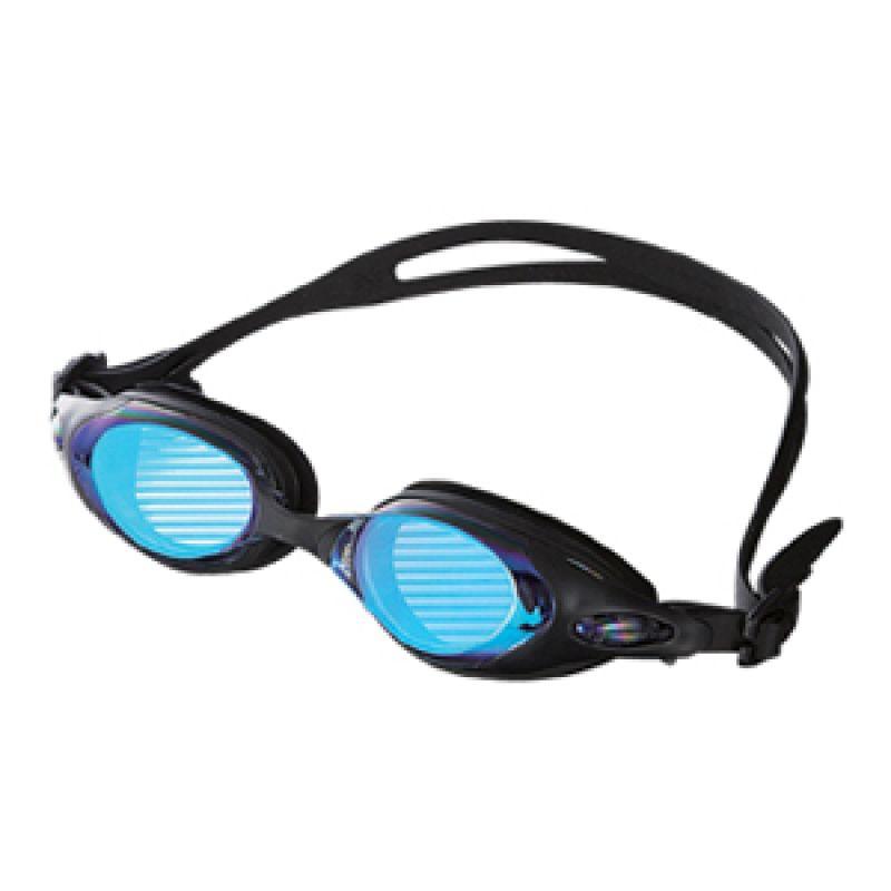 Arena Swim Goggles Mirror BSMK AGY 880M