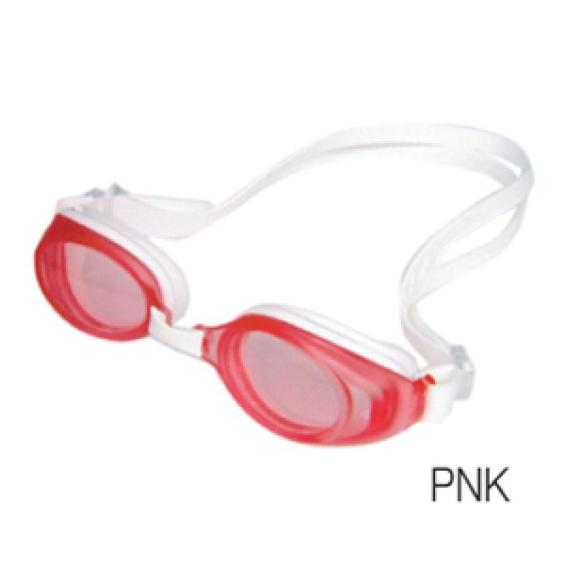 Arena Swim Goggles PNK AGY 800