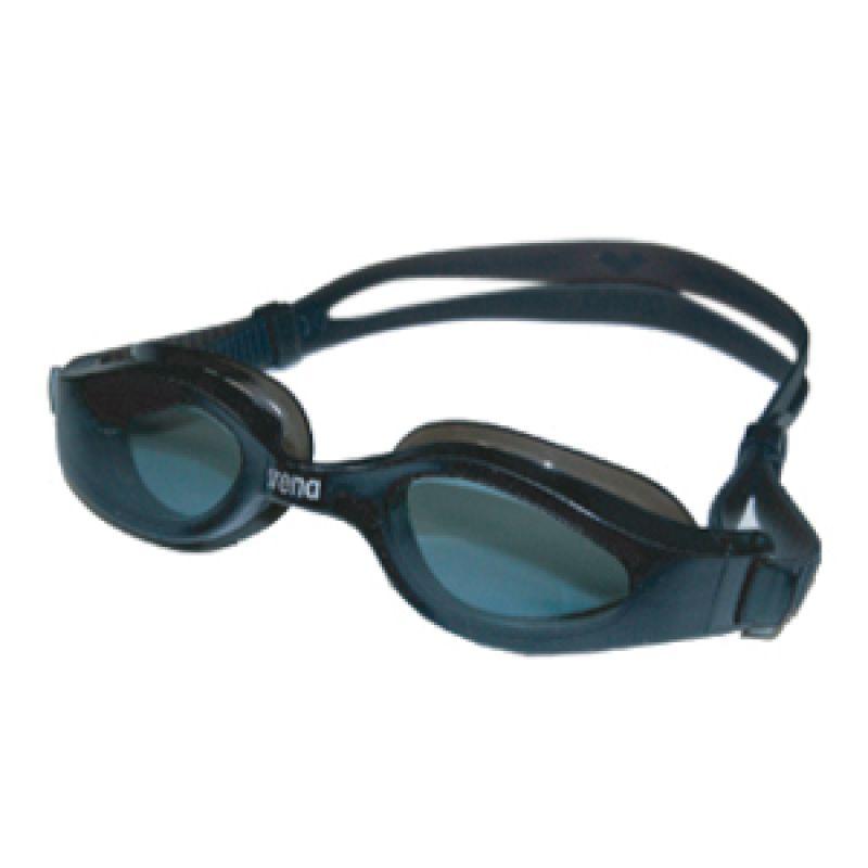 Arena Swim Goggles SMK AGE 820