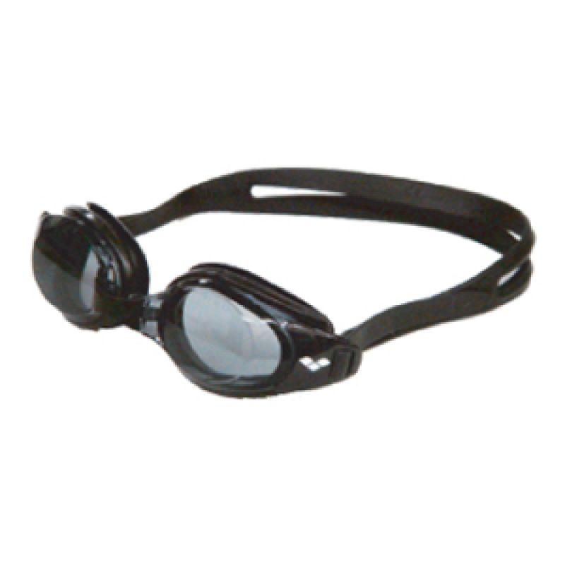 Arena Swim Goggles SMK AGY 510