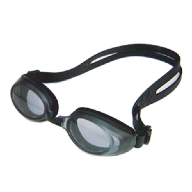 Arena Swim Goggles SMK AGY 800
