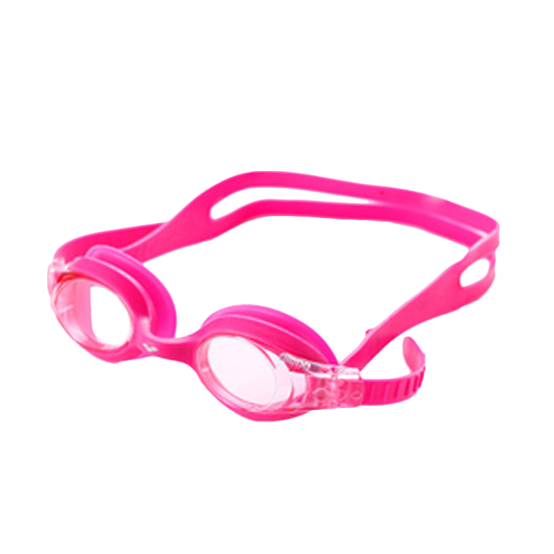 Jual Arena AGG 370J PNK Swim Googles Junior Kacamata