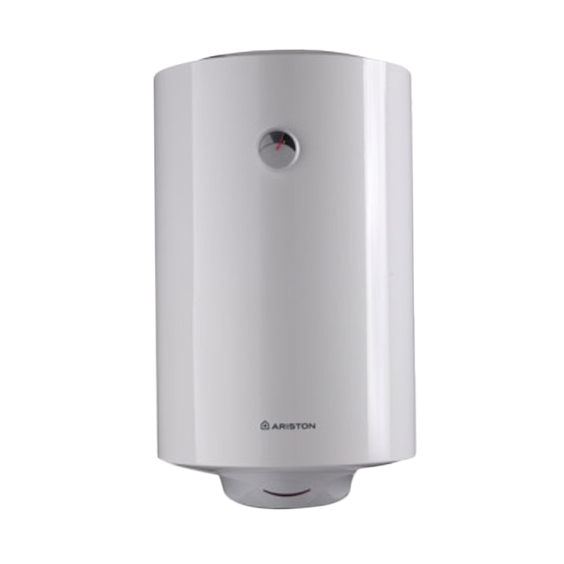Ariston ProR50 Electric Water Heater [50L/1200W]