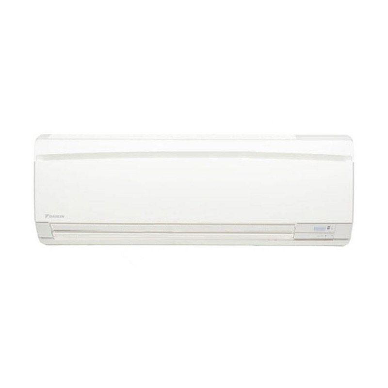 Daikin Standard FTNE-15MV14 Putih AC Split [0,5 PK]