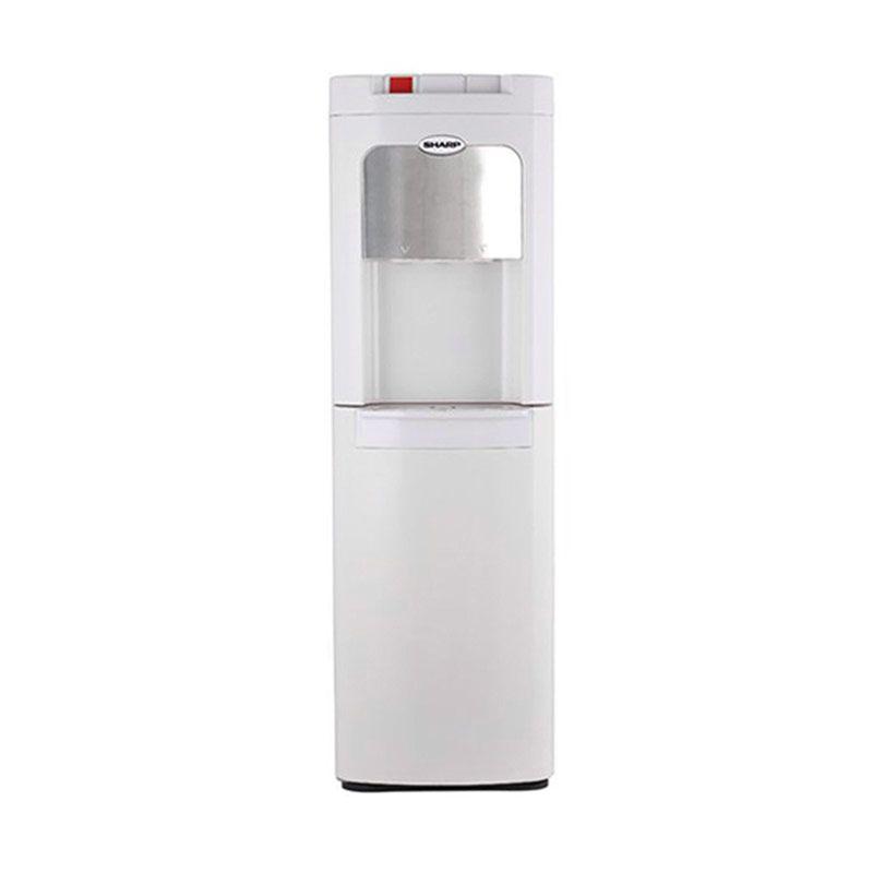 Sharp SWD-72EH-WH Putih Dispenser