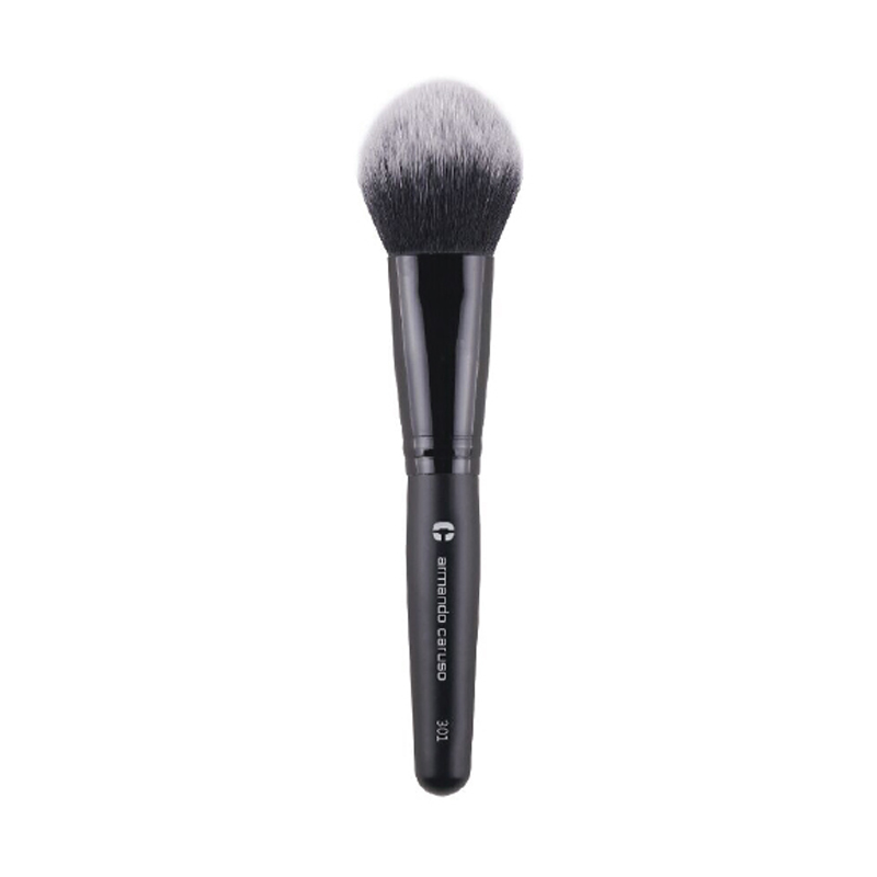 Armando Caruso 301 Flawless Face Brush