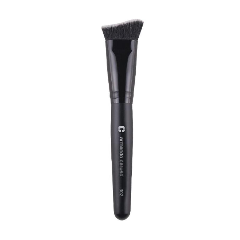 Armando Caruso 302 Sculpting Face Brush
