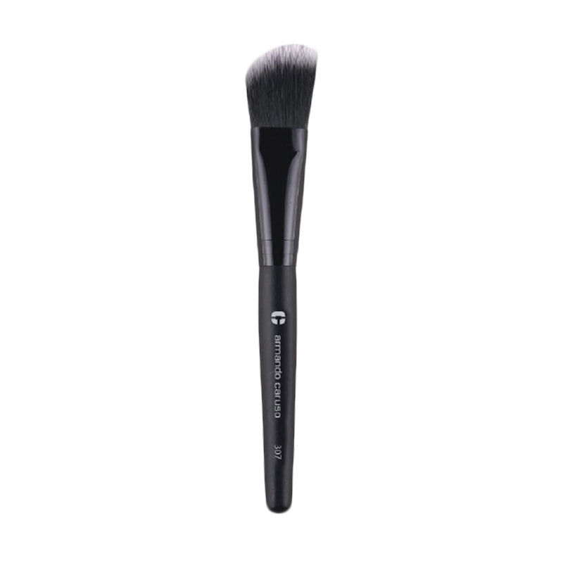 Armando Caruso 307 Angled Foundation Brush