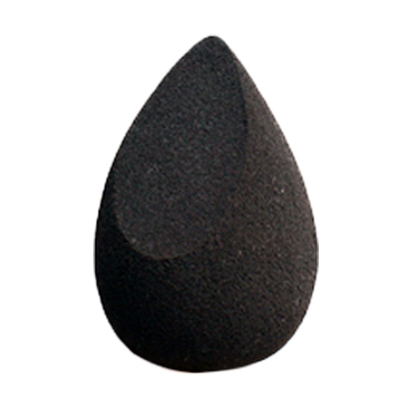 Armando Caruso 825 Mini Slanted Beauty Blender
