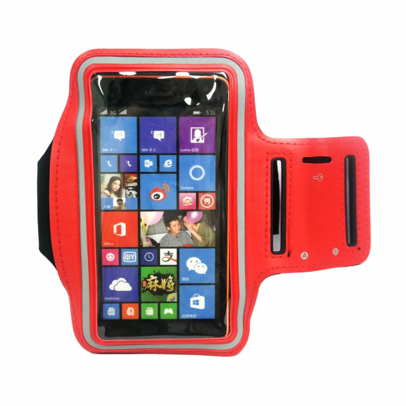 harga Armband Takanomi Safety Case for Samsung Galaxy Young2 G130H Blibli.com
