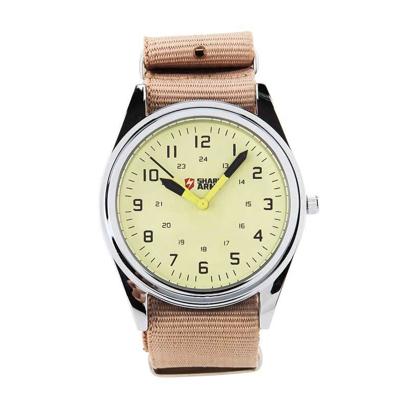 Shark SAW033 - Khaki
