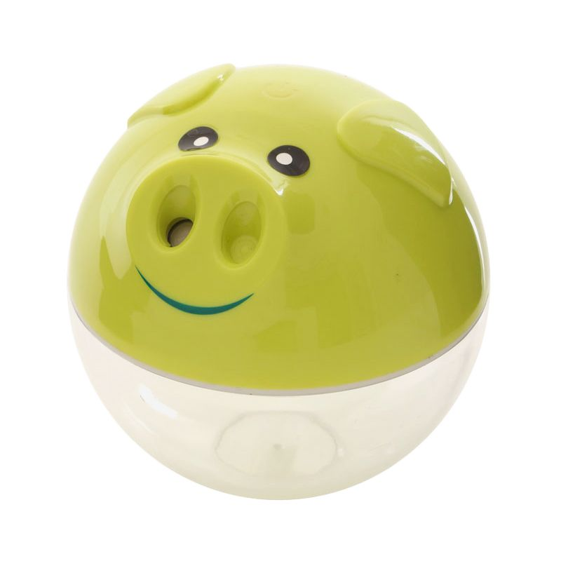 Ultimate Pig Green Air Humidifier