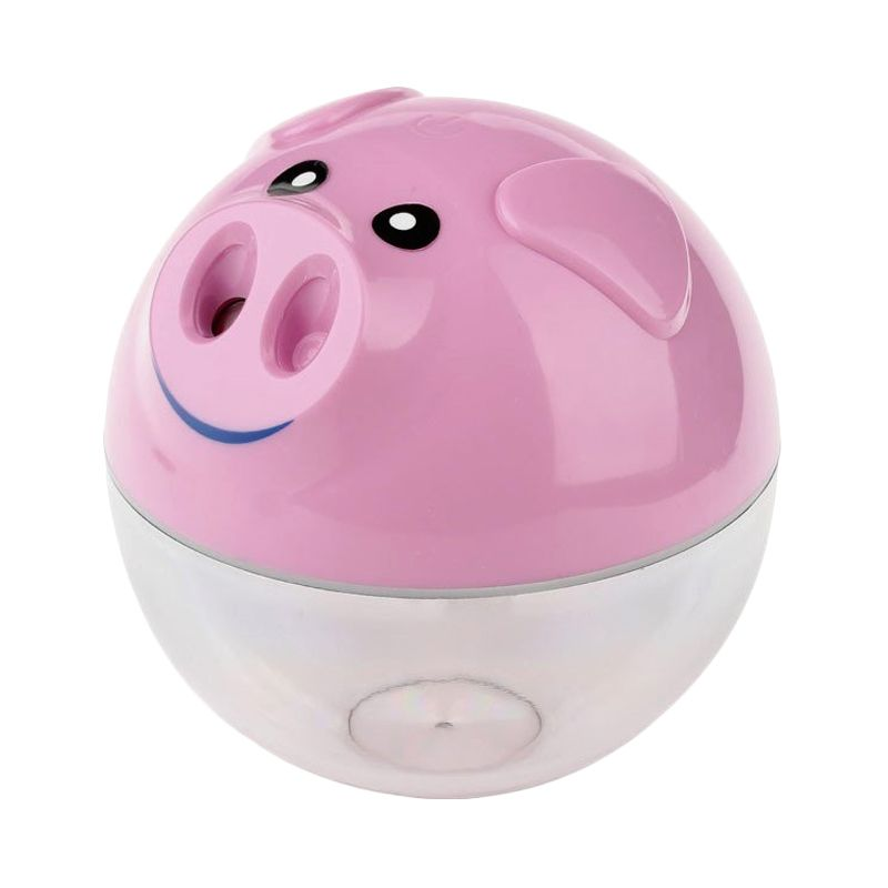 Ultimate Pig Pink Air Humidifier
