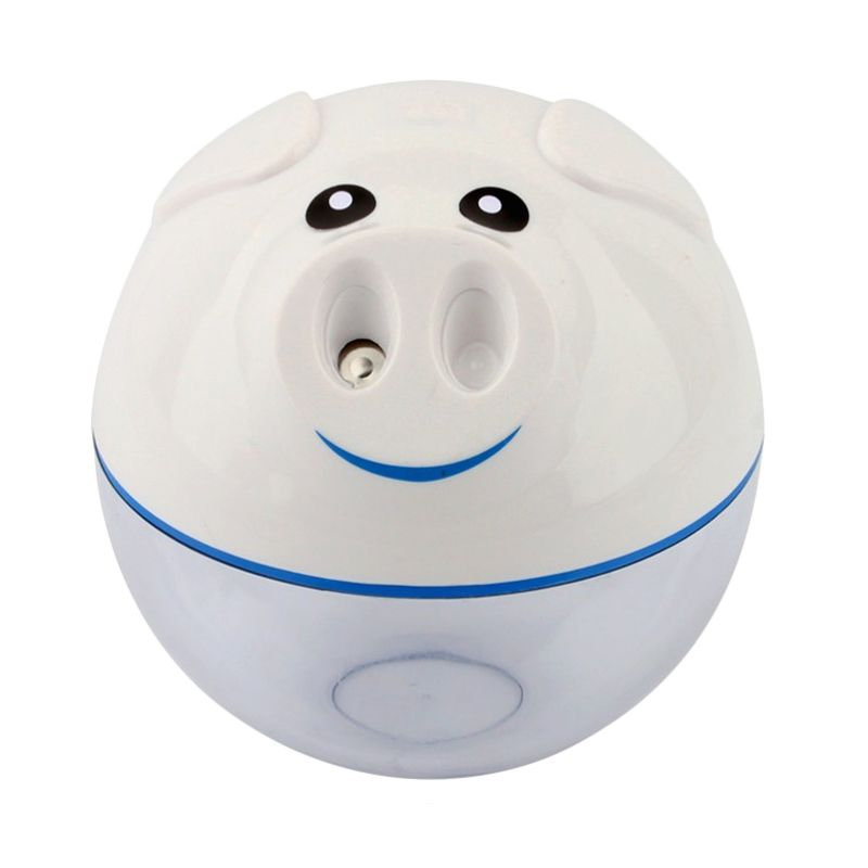 Ultimate Pig White Air Humidifier