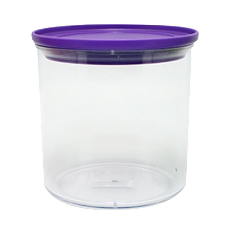 Arniss Bali Aga CN-0408 Purple Toples [800 mL]